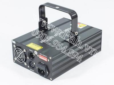 Đèn Laser Rin Quét Tia Giá Rẻ 1
