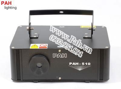 Đèn laser chiếu hình MOVITA cho phòng karaoke  1