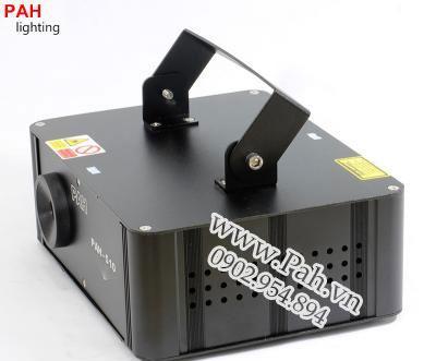 Đèn laser chiếu hình MOVITA cho phòng karaoke  3