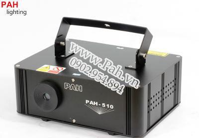 Đèn laser chiếu hình MOVITA cho phòng karaoke  4