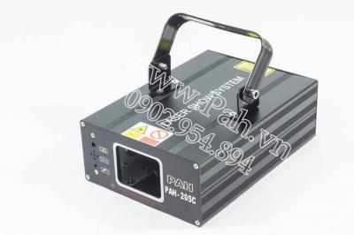 Đèn laser xanh Blue giá rẻ  4