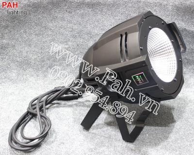 Đèn Led Pha Chuyên Dùng Studio 100W COB 1