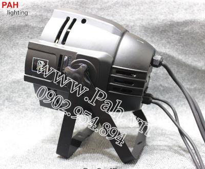 Đèn Led Pha Chuyên Dùng Studio 100W COB 2