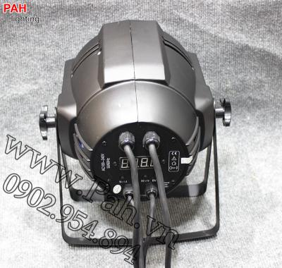 Đèn Led Pha Chuyên Dùng Studio 100W COB 3