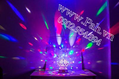 Đèn led Fasu thế hệ mới trang trí trần nhà  2