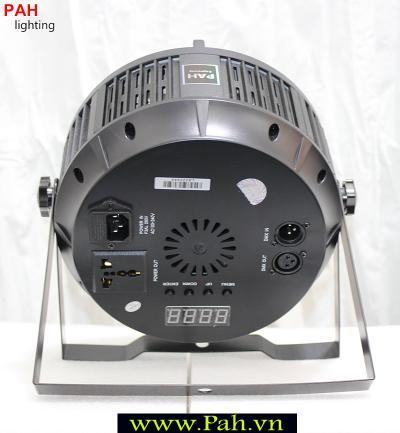 Đèn LED Pha Sân Khấu FARA 18x8W Siêu Sáng 5