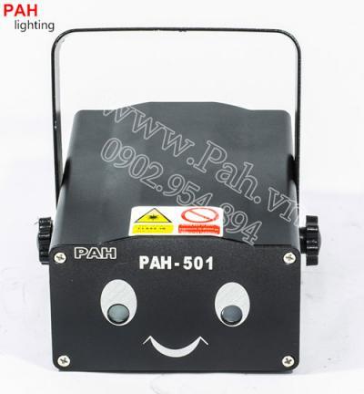 Đèn trang trí phòng karaoke laser giá rẻ 1