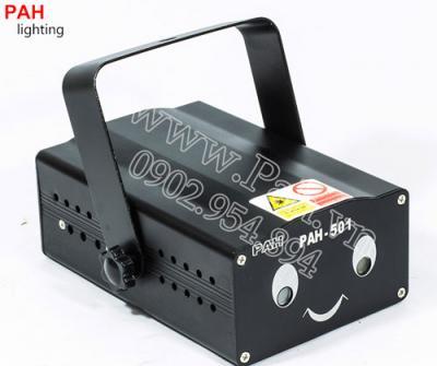 Đèn trang trí phòng karaoke laser giá rẻ 2