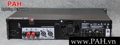 MAIN CÔNG SUẤT PAH JX-4000 2