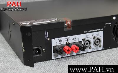 MAIN CÔNG SUẤT PAH JX-4000 3