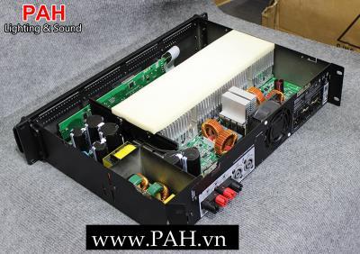 MAIN CÔNG SUẤT PAH JX-4000 4