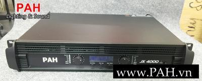 MAIN CÔNG SUẤT PAH JX-4000 5