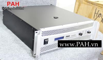 Main Công Suất - Cục đẩy Công Suất Âm Thanh 1100w PAH – TX6000D 2