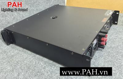 Main Công Suất PAH-W4x6 600w 1