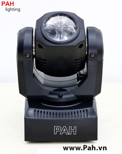 Đèn moving head 1 đầu Tonibi new 32w 3