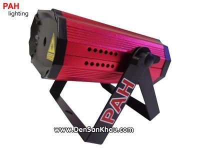 Đèn Laser Trang Trí Phòng Karaoke Đẹp 1