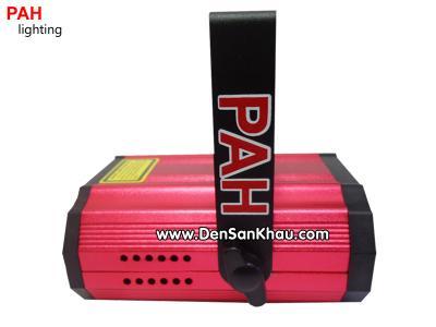 Đèn Laser Trang Trí Phòng Karaoke Đẹp 2