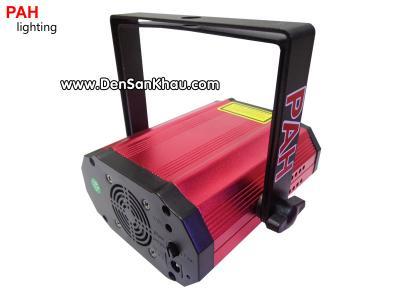 Đèn Laser Trang Trí Phòng Karaoke Đẹp 3