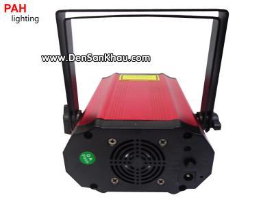 Đèn Laser Trang Trí Phòng Karaoke Đẹp 12