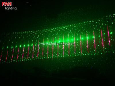 Đèn Laser Trang Trí Phòng Karaoke Đẹp 13