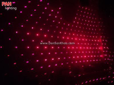 Đèn Laser Trang Trí Phòng Karaoke Đẹp 15