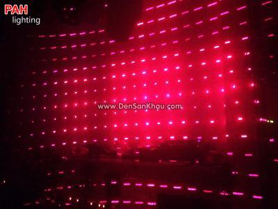 Đèn Laser Trang Trí Phòng Karaoke Đẹp 16