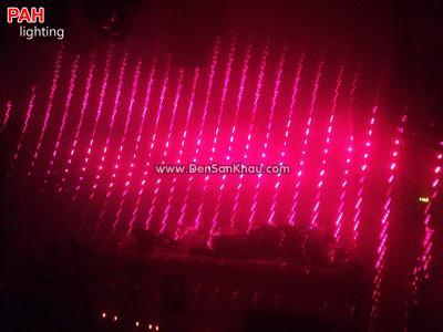 Đèn Laser Trang Trí Phòng Karaoke Đẹp 17